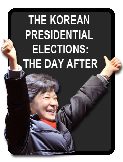 2012 12 20  podcast election icon