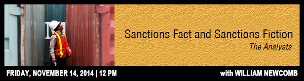 2014 11 14  sanctions-facts-fiction  banner