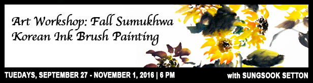 2016 09 27 brushpainting workshop banner