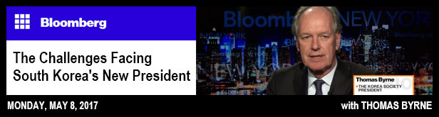 2017 05 08  Viewpoint Bloomberg  banner