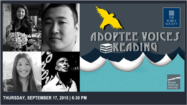 Korean-American Adoptee Voices