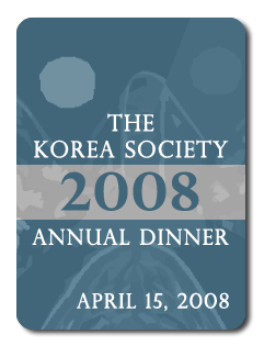 2008 04 15  