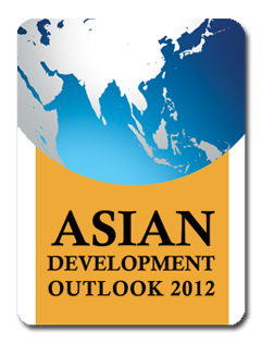 2012 04 20  asian-development-outlook icon2