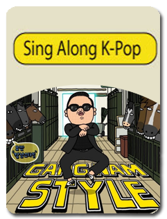 2012 10 12  sing-along-kpop icon