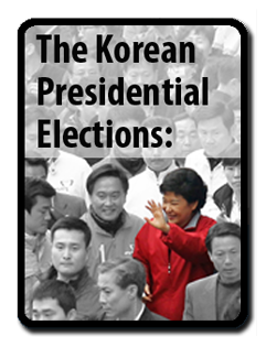 2012 12 05  korean-presidential-election icon2