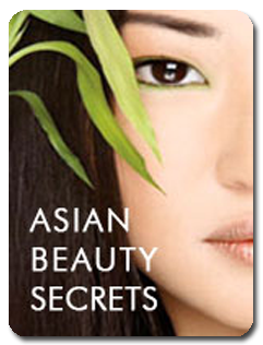 2012 01 19 asian beauty secrets icon