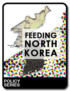 2012 07 18  feeding-north-korea icon