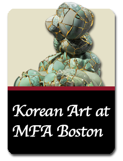 2013 03 20  korean-art-boston icon