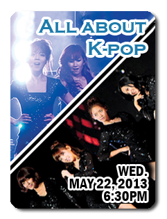 2013 05 22  KpopTalk icon