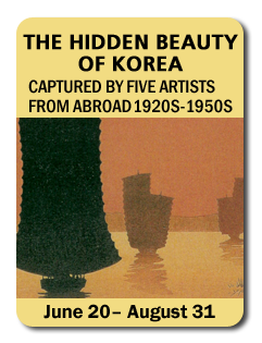 Recent Directions in Korean Photography: The New Internationalism