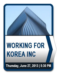 Global Economic Crisis and Fault lines in the Korean Economy