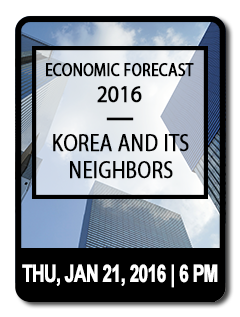 Seoul's Rise as a Global Financial Center