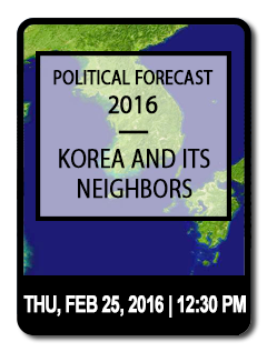2016 02 25  political-forecast icon3