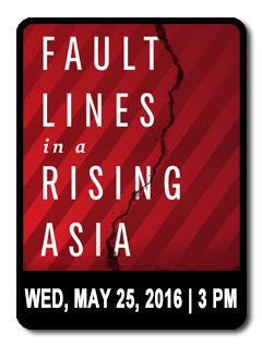 Asian Development Outlook 2012: Confronting Rising Inequality in Asia