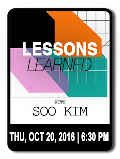 2016 10 20  lessonslearned  icon