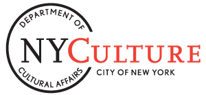NYCulture logo