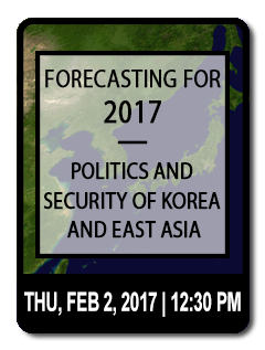 2017 02 02  politics-security  icon2