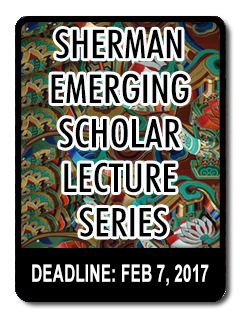 2017 02 07  Sherman-Emerging-Scholar  icon