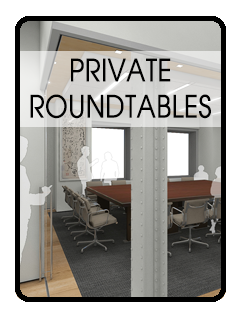 2017 03 29  private-roundtables  icon