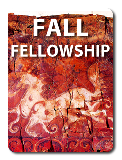 New Fall Fellowship Programs Page