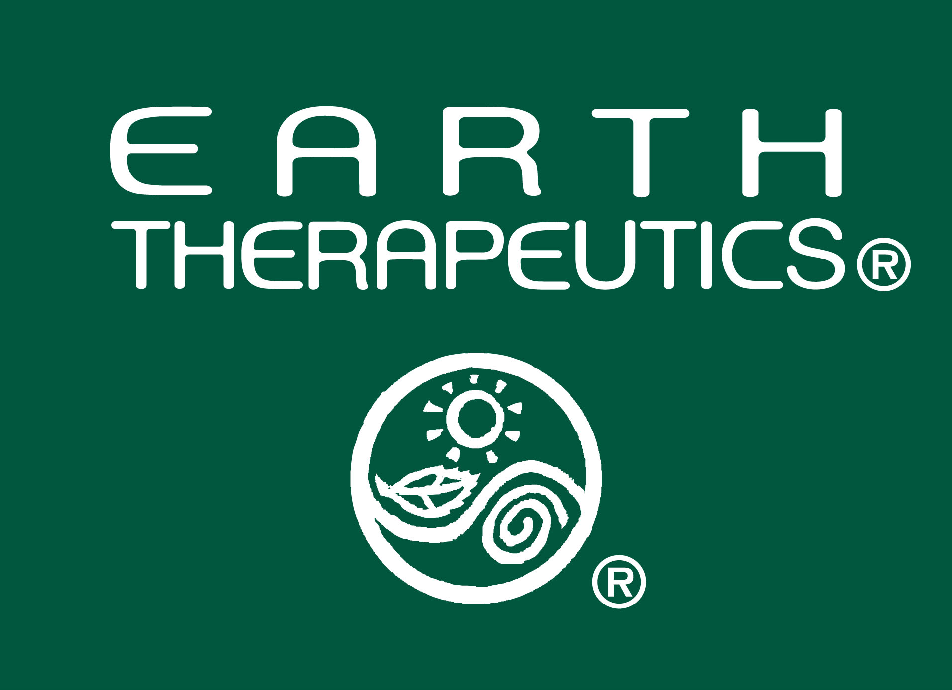 Earth-Therapeutics