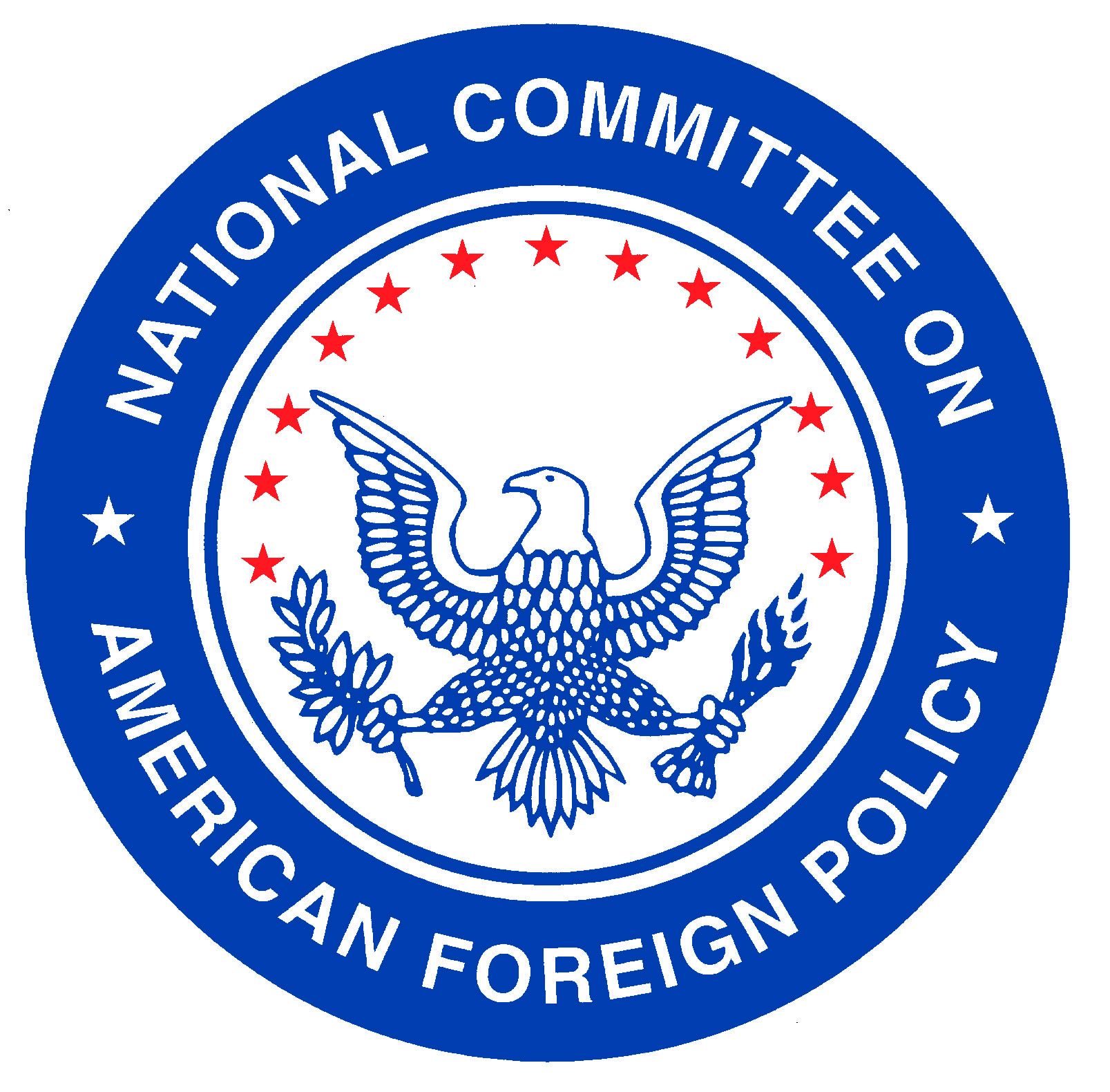 national.committe.on.american.foreign.policy