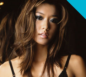 GracePark NewProfile5