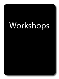 workshops  icon